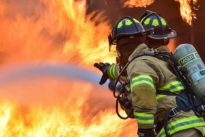 firefighters_1717916_1920
