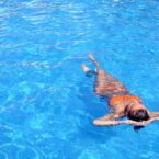 purification_of_water_in_the_pool1