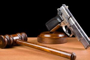 4-gun-in-court_000013951744_Small
