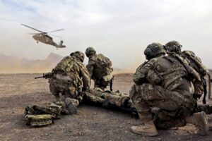 soldat3787x2525spasatelnayaoperaciyavertolet1683