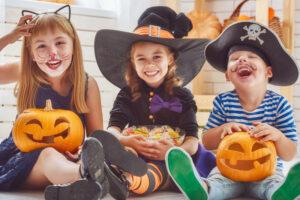 content_хеллоуин